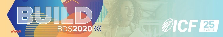 ICF 2020 Business Development Series