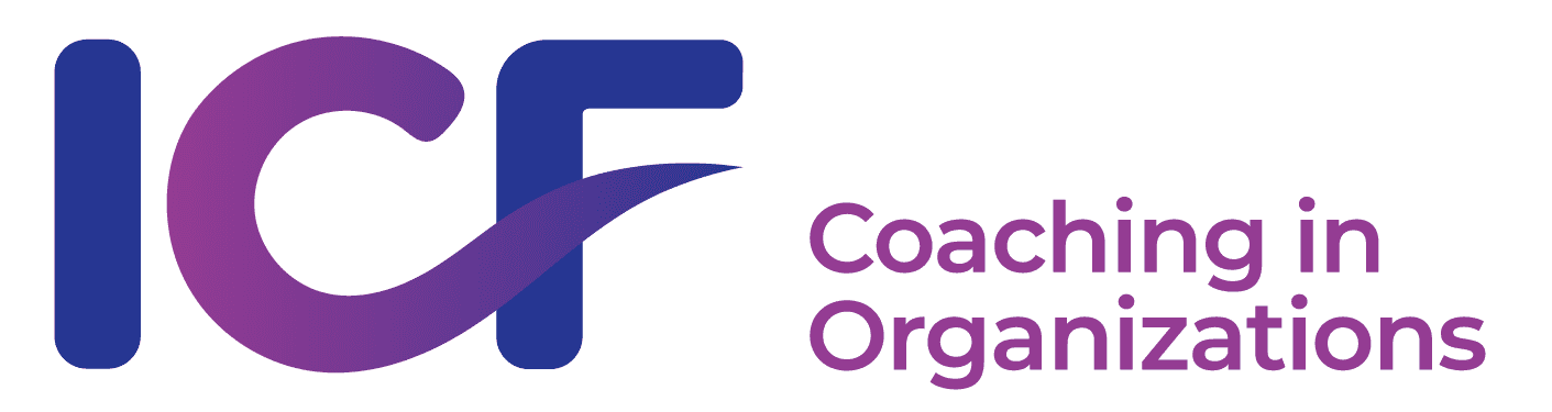 ICF Coaching in Organizations