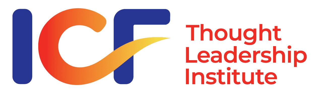 ICF Thought Leadership Institute