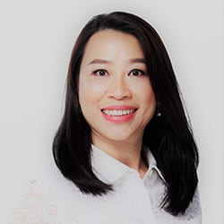 Headshot of author Danaiya Tang-u-thaisuk.